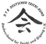 Nairiki Kata / Nairiki No Gyo - Taijiquan Research Germany